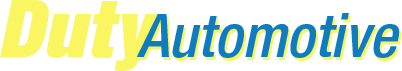 Duty Automotive