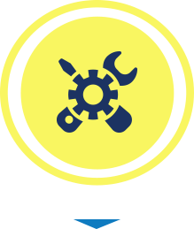 Auto Repair Shop Huber Heights, OH